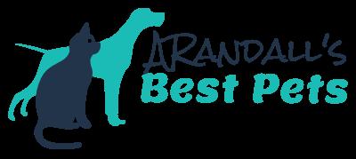 ARandall's Best Pets